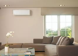 mitsubishi heating cooling.  Mitsubishi Mitsubishiductlesssystems With Mitsubishi Heating Cooling I