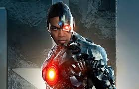 You can read the full statement below: Ray Fisher Not Cooperating With Justice League Investigation Cosmic Book News