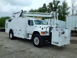 2018 ford f700. plain ford ford f700 bucket truck u0026 boom trucks and atv trailers for sale to 2018 f700 a