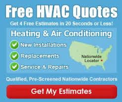 american standard furnace prices. Wonderful American Free HVAC Estimates Now Inside American Standard Furnace Prices C