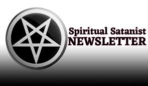 satanism essays learn about satanism com spiritual satanist newsletter signup