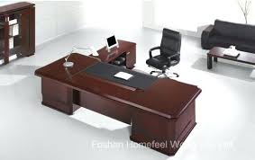 boss tableoffice deskexecutive deskmanager. Boss Desk Modern Luxury Office Table Elegant Executive Hf Bose Desktop Speakers Price Tableoffice Deskexecutive Deskmanager