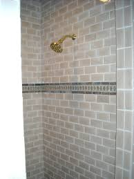tiles aspen marble mini brick subway tile subway tile brick pattern home tiles mosaic silver