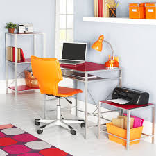 simple awesome office decorating ideas listovative for work ways to decorate your room 1920x1280 interior and