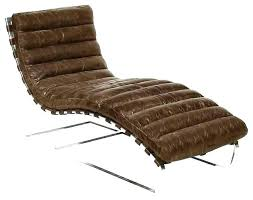 red leather chaise lounge chair indoor sofa infaath lounge chair indoor rattan lounge chair indoor