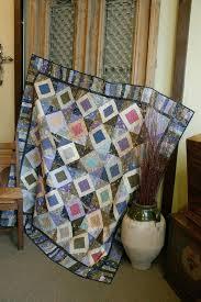 33 best quilt color ideas images on Pinterest   Amy butler fabric ... & quilt Adamdwight.com