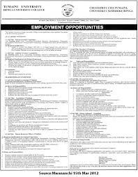 assistants assistant lecturers assistant accountant human resource human resource associate job description