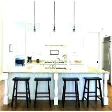 modern kitchen island pendants kitchen island lighting fixtures kitchen island lighting kitchen pendant lighting modern kitchen