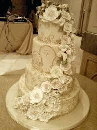 Most Elegant Wedding Cakes Bakery Wedding Cake Aseetlyvcom