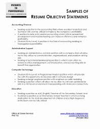 Resume Templates Pcb Design Engineer Format Phenomenal Elegant ...