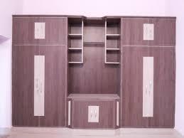wardrobe door designs for bedroom indian bedroom inspirations contemporary wardrobe designs for bedroom