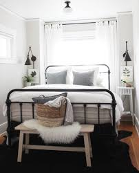 Bedroom Design Ideas Vintage Find Out How To Get This Vintage Industrial Bedroom Look For
