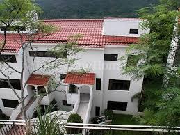 evergreen gardens h5 building outlook