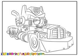Small Picture ANGRY BIRDS TRANSFORMER OPTIMUS PRIME COLORING PAGES All Free