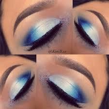 cheer makeup on cheer eye makeup dance makeup and sparkle