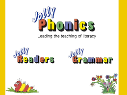 A collection of english esl worksheets for home learning, online practice, distance learning and english classes to teach about phonics, phonics. Leading The Teaching Of Literacy Ppt Download