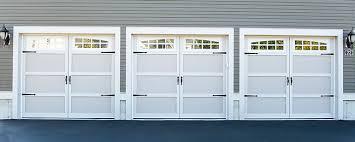 carriage house garage doors. Carriage House Garage Doors A