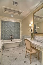 floor tiles design. 2. Marble Beauties. Floor Tiles Design