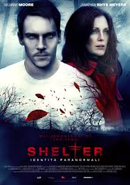 Shelter Online on Putlocker