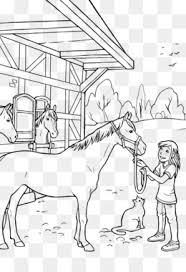 Hier gibt es mehr infos. Reitsport Voltigieren Png Bilder Pferd Ausmalbild Pferdesport Springreiten Gratis Pferd