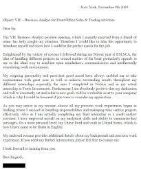 mba essay format ntu mba essays essay on man short summary report  sample mba resume 9 resume resume mba essay format resume cover letter harvard cover letters letter