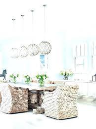 chandeliersbeach house chandelier style chandeliers lovely for best lighting beach house chandelier