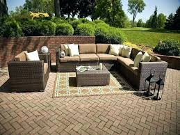 full size of extra large round outdoor rugs indoor carpet carpets canada best patio decorating glamorous