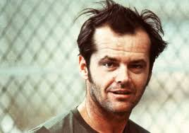 one flew over the cuckoo s nest review one flew over the cuckoo s nest 1975
