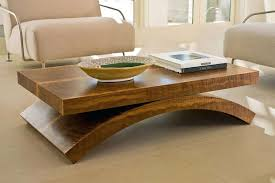 coffee tables interior furniture gorgeous square coffee table throughout well known large square oak coffee