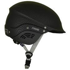 Shred Ready Full Cut Helmet