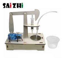 Saizhi <b>DIY technology small production</b> science small invention ...