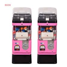 Miniature Vending Machine Classy Mini Vending Machine Mini Vending Machine Suppliers And