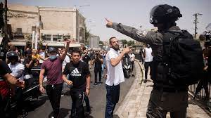 Hamas veya resmî adıyla i̇slamî direniş hareketi, filistin ulusal yönetimi'nde seçimle belirlenmiş filistin parlamentosunda çoğunluğu elinde tutan. Qygh6x68zzjsrm