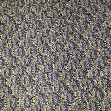 Shaw Philadelphia mercial Carpet News Flash – Blue