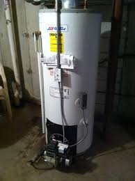 Hot Water Heater Cost 50 Gallon Water Heater Cost