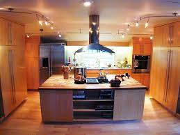 marvelous best track lighting for kitchen 4 best ideas to create kitchen track lighting designforlifeu0027s portfolio