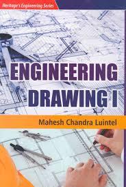 engineering drawing i