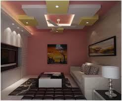 Modern False Ceiling Design For Bedroom Living Room Pop Ceiling Designs Delightful Modern Living Room