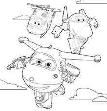 Giochi Per Bambini Cartoni Animati Con Stampare Disegni Da Colorare