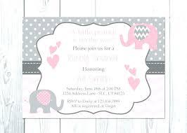 Invitation Maker Software Free Download Girl Baby Ser Invitation Ideas Multivitaminsupplement
