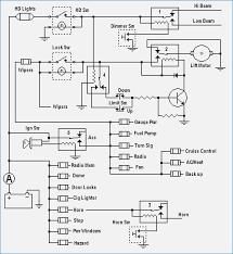 meyers manx wiring harness wiring diagram libraries meyers manx wiring diagram wiring diagrams u2022vw manx wiring diagram dogboi info meyer slick stick control wiring diagram meyers snow plow wiring harness
