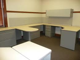 office furniture installation jobs furniture 6 fabulous used