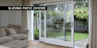 door patio. Sliding Patio Doors. We Offer FREE ESTIMATES On Replacement Windows In The  Colorado Springs Area. Door Patio L