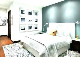 focal wall ideas master bedroom accent wall ideas master bedroom accent wall ideas master bedroom focal wall ideas painting accent wall design living room