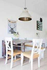 contemporary scandinavian dining furniture. amsterdam painted dining chairs room scandinavian with white walls gray tables distressed table contemporary furniture