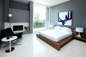 Cheap Master Bedroom Ideas Set Best Decorating Design