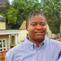 Monique Hickman - Utilities Supervisor - City of Winston-Salem | LinkedIn