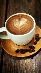 coffee heart designs. Fine Coffee Love Coffee Heart DesignArt On Designs M