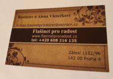 Gelové Nehty Praha 4 Krč
