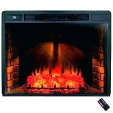spectrafire electric fireplace insert owners manual thegoodfolks co